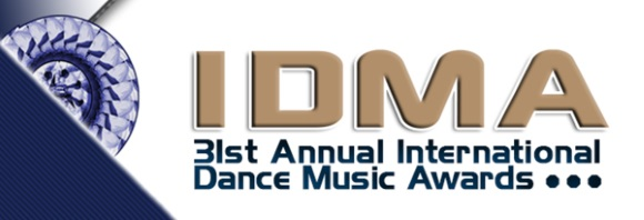 31st Annual International Dance Music Awards